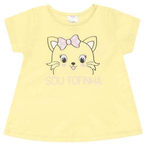 Blusa-Bebe-Menina---Amarelo---44100-4-G---Alto-Verao-2021