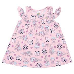 Vestido-Bebe-Menina---Sub-Rosa-Bebe---44105-1152-G---Alto-Verao-2021