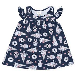 Vestido-Bebe-Menina---Sub-Marinho---44105-750-G---Alto-Verao-2021