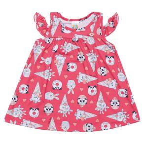 Vestido-Bebe-Menina---Sub-Melancia---44105-1160-G---Alto-Verao-2021