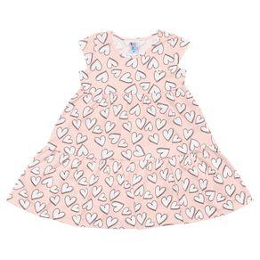 Vestido-Primeiros-Passos-Menina---Rot-Rose---44204-262-1---Alto-Verao-2021