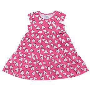 Vestido-Primeiros-Passos-Menina---Rot-Pink---44204-247-1---Alto-Verao-2021