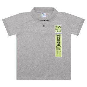 Polo-Infantil-Menino---Mescla-Cinza---44359-567-10---Alto-Verao-2021