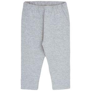 Calca-Legging-Bebe-Menina---Mescla-Cinza-45205-567-G---Inverno-2021