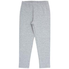 Calca-Legging-Primeiros-Passos-Menina---Mescla-Cinza-45306-567-1---Inverno-2021