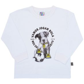 Camiseta-Manga-Longa-Primeiros-Passos-Menino---Branco-45351-3-1---Inverno-2021