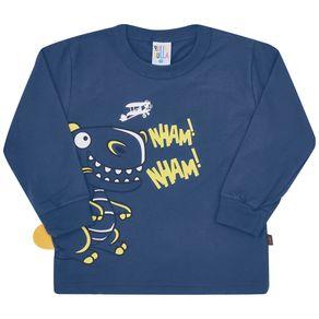 Camiseta-Manga-Longa-Primeiros-Passos-Menino---Jeans-45353-136-1---Inverno-2021