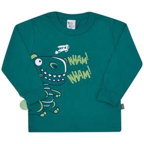 Camiseta-Manga-Longa-Primeiros-Passos-Menino---Pinheiro-45353-621-1---Inverno-2021