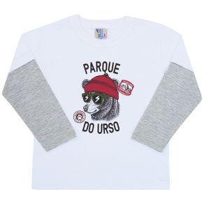 Camiseta-Manga-Longa-Primeiros-Passos-Menino---Branco-45354-3-1---Inverno-2021