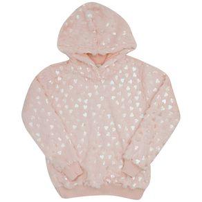 Blusao-Infantil-Menina---Rose-45409-11-10---Inverno-2021