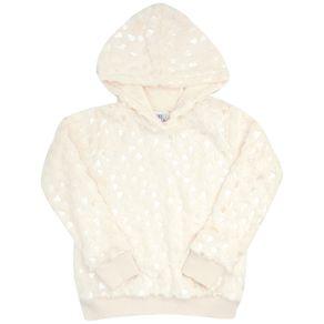 Blusao-Infantil-Menina---Natural-45409-68-10---Inverno-2021