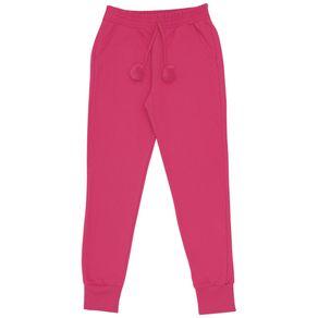 Calca-Infantil-Menina---Pink-45416-301-10---Inverno-2021