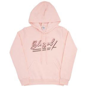 Busao-Juvenil-Menina---Rose-45513-11-12---Inverno-2021