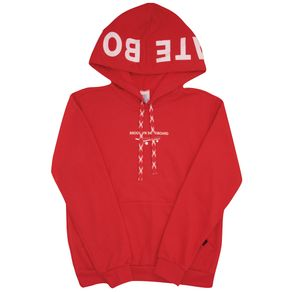 Busao-Juvenil-Menino---Vermelho-45559-65-12---Inverno-2021