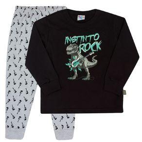Conjunto-Pijama-Menino---Preto-45120-51-1---Inverno-2021