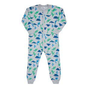 Macacao-Pijama-Menino---Cinza-45124-1053-1---Inverno-2021