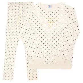 Conjunto-Pijama-Menina---Branco-45180-293-12---Inverno-2021