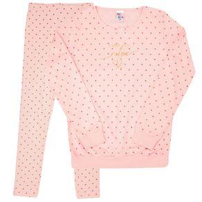 Conjunto-Pijama-Menina---Rosa-45180-262-12---Inverno-2021