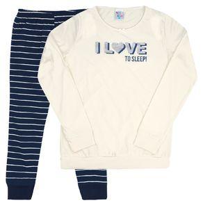 Conjunto-Pijama-Menina---Natural-45181-68-12---Inverno-2021