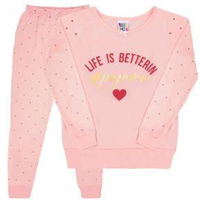 Conjunto-Pijama-Menina---Rosa-45182-11-12---Inverno-2021