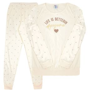Conjunto-Pijama-Menina---Natural-45182-68-12---Inverno-2021