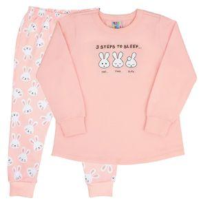 Conjunto-Pijama-Menina---Rosa-45183-11-12---Inverno-2021
