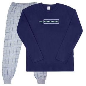 Conjunto-Pijama-Menino---Marinho-45191-58-12---Inverno-2021