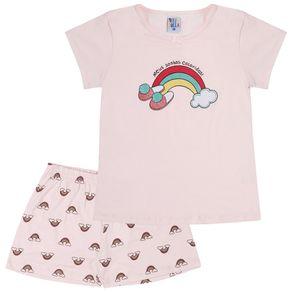 Pijama-Primeiros-Passos-Menina---Rose-46503-11-1--Primavera-Verao-2021