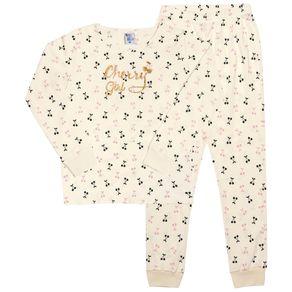 Pijama-Primeiros-Passos-Menina---Rotativo-Natural-46520-293-1--Primavera-Verao-2021