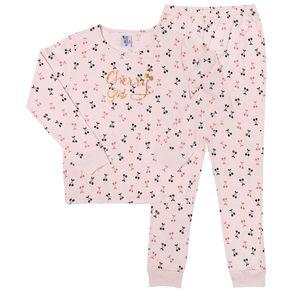 Pijama-Primeiros-Passos-Menina---Rotativo-Rose-46520-262-1--Primavera-Verao-2021