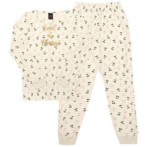 Pijama-Juvenil-Menina---Rotativo-Natural-46545-293-12--Primavera-Verao-2021