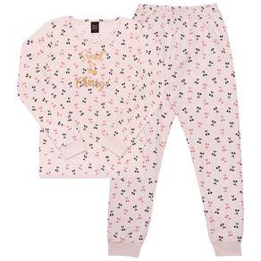 Pijama-Juvenil-Menina---Rotativo-Rose-46545-262-12--Primavera-Verao-2021