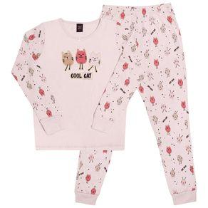Pijama-Juvenil-Menina---Rose-46546-11-12--Primavera-Verao-2021