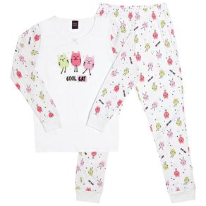 Pijama-Juvenil-Menina---Branco-46546-3-12--Primavera-Verao-2021