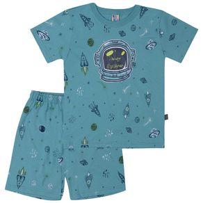 Pijama-Infantil-Menino---Rotativo-Aqua-46563-1192-4--Primavera-Verao-2021