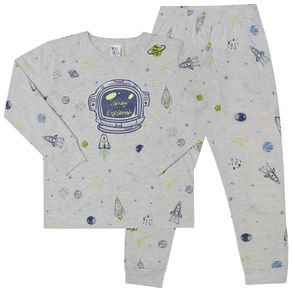 Pijama-Primeiros-Passos-Menino---Rotativo-Mescla-Banana-46572-1126-1--Primavera-Verao-2021