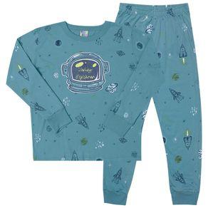Pijama-Primeiros-Passos-Menino---Rotativo-Aqua-46572-1192-1--Primavera-Verao-2021
