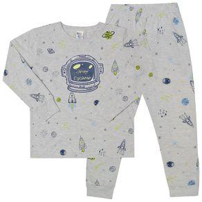 Pijama-Infantil-Menino---Rotativo-Mescla-Banana-46582-1126-4--Primavera-Verao-2021