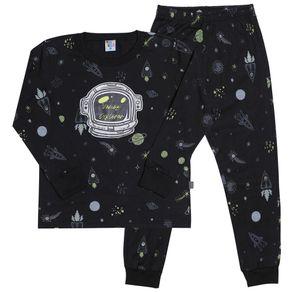 Pijama-Infantil-Menino---Rotativo-Preto-46582-263-4--Primavera-Verao-2021