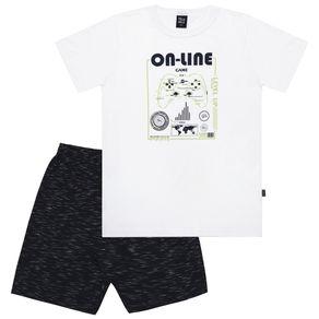 Pijama-Juvenil-Menino---Branco-46591-3-12--Primavera-Verao-2021