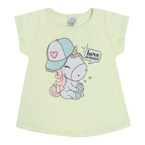 Blusa-Manga-Curta-Bebe-Menina---Amarelo-Lumi-46100-1182-P--Primavera-Verao-2021