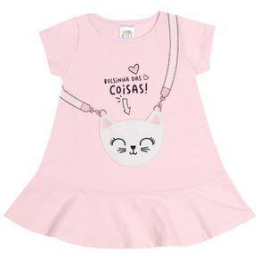Vestido-Bebe-Menina---Rosa-Lumi-46104-1183-P--Primavera-Verao-2021