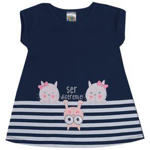 Vestido-Bebe-Menina---Marinho-46105-58-P--Primavera-Verao-2021