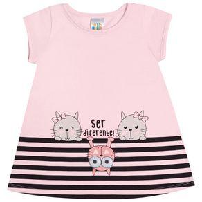 Vestido-Bebe-Menina---Rosa-Lumi-46105-1183-P--Primavera-Verao-2021