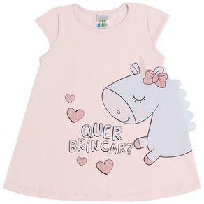 Vestido-Bebe-Menina---Rose-46107-11-P--Primavera-Verao-2021