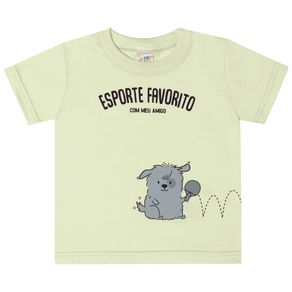 Camiseta-Bebe-Menino---Amarelo-Lumi-46152-1182-P--Primavera-Verao-2021