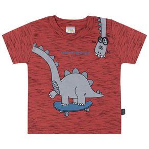 Camiseta-Bebe-Menino---Paprica-46153-1137-P--Primavera-Verao-2021
