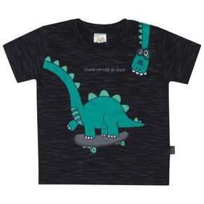Camiseta-Bebe-Menino---Preto-46153-51-P--Primavera-Verao-2021