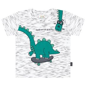 Camiseta-Bebe-Menino---Branco-46153-3-P--Primavera-Verao-2021