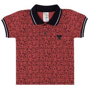 Camisa-Polo-Bebe-Menino---Paprica-46155-1137-P--Primavera-Verao-2021